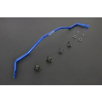 REAR SWAY BAR HYUNDAI, SANTA FE, DM 12-