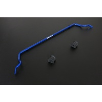 REAR SWAY BAR LEXUS, IS, XE30 14-PRESENT