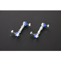 FRONT ADJUSTABLE STABILIZER LINK MAZDA, MX5 MIATA, ND 15-