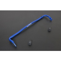 REAR SWAY BAR HONDA, CIVIC, CIVIC, FK8 TYPE-R, FC, 17-