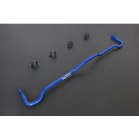 REAR ADJUSTABLE SWAY BAR MERCEDES, A-CLASS, CLA, GLA, Q30, 16-PRESENT, C117 14-19, W176 12-18