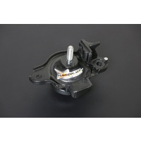 RIGHT ENGINE MOUNT HONDA, JAZZ/FIT, GD1/2/3/4