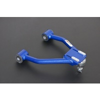 FRONT UPPER CAMBER ARM MAZDA, MX5 MIATA, NB 99-05