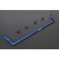 ADJUSTABLE REAR SWAY BAR (25.4MM) MONDEO, MK5 14-