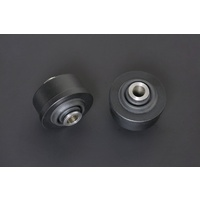 FRONT LOWER ARM BUSH REAR MITSUBISHI, ECLIPSE, LANCER MIRAGE, OUTLANDER, 01~07, 18-PRESENT, 06-12, 12-PR