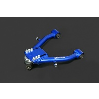 FRONT UPPER CAMBER ARM MAZDA, MX5 MIATA, ND 15-