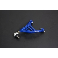 REAR UPPER CAMBER ARM SUBARU, TOYOTA, 86, BRZ, FR-S, ZC 6, ZN6, FT86/FR-S ZN6/ZC6