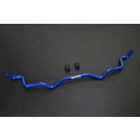 FRONT SWAY BAR 28MM SUBARU, XV, GP 12-17