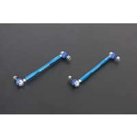 UNIVERSAL ADJUSTABLE SWAY BAR LINK (283-322MM)