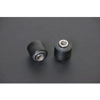 FRONT LOWER ARM-REAR BUSHING TOYOTA, LEXUS, LAND CRUISER, LX, LX450 J80 95-97, J100 98-07, J80 90-97