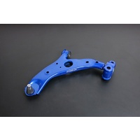 FRONT LOWER ARM MAZDA, 6/ATENZA, CX5, GJ 14-, KE 12-17, KF 17-PRESENT