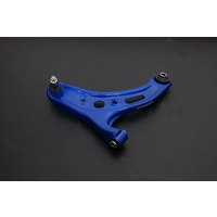 FRONT LOWER CONTROL ARM + ROLL CENTER ADJUSTER SUBARU, TOYOTA, 86, BRZ, FR-S, ZC 6, ZN6, FT86/FR-S ZN6/ZC6