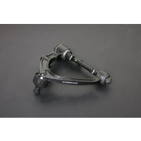 FRONT UPPER CONTROL ARM TOYOTA, HIACE, H200 04-