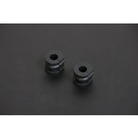 REAR SWAY BAR BUSHING (21MM) NISSAN, FAIRLADY Z, Z33 02-08