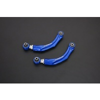 REAR CAMBER KIT SUBARU, LEGACY, BE/BH/BT 98-02, BL/BP 03-08