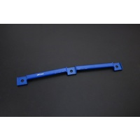 BODY REINFORCED BAR MAZDA, 5/PREMACY, CR 05-10, CW 11-