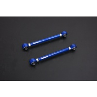 REAR LOWER ARM-ADJUSTABLE MITSUBISHI, LANCER EVO, CZ4A