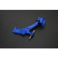FRONT LOWER CONTROL ARM HONDA, RM1/RM3/RM4 12-16