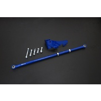 FRONT TRACK BAR LIFT 0~4 INCHES DODGE, RAM, 94-01