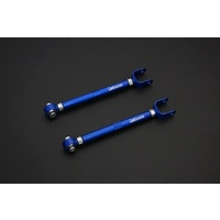 REAR TRAILING ARM TOYOTA, MARK II/CHASER, JZX81 88-92