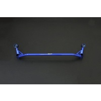 FRONT LOWER BRACE LEXUS, IS, XE30 14-PRESENT