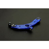 FRONT LOWER CONTROL ARM HYUNDAI, SANTA FE, DM 12-