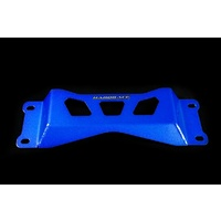 MIDDLE LOWER BRACE VOLVO, XC40, 18-PRESENT