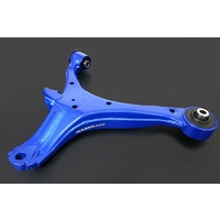 FRONT LOWER ARM DC5 RSX, 02-06