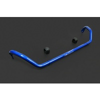 FRONT SWAY BAR BMW, 5/6 SERIES GT, G30/G31, G32