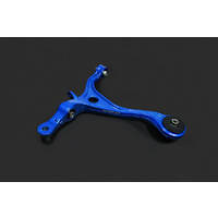 FRONT LOWER ARM OEM STYLE (PILLOW BALL), HONDA, ACCORD TL, EURO, TSX, CL7/8/9, CL9, UA6 04-08, UC1